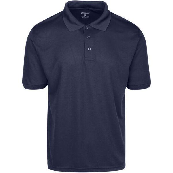 Camisetas y Camisas Polo
